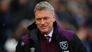 Moyes odmah nakon preuzimanja West Hama dovodi pojačanje iz Chelseaja?