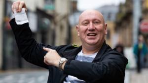 """Naslijedio od majke 55.000 funti, pa sve uložio na Redse: """"Strahovao sam da ne prekinu ligu"""""""