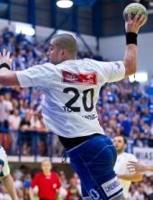 Četiri gola Toromanovića u trijumfu Wisle