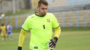 Treći odlazak iz Gračanice: Namik Mustafić napustio Bratstvo