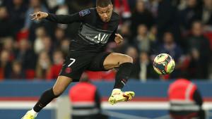 VAR 'pogurao' PSG protiv Angersa