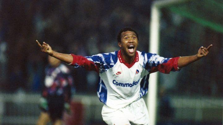 PSG sanja 1993. godinu i veliki preokret protiv Real Madrida