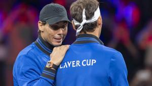 Propao okršaj u Ženevi kojeg je teniski svijet željno iščekivao