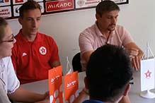Borac u Mostaru devet godina nije postigao pogodak