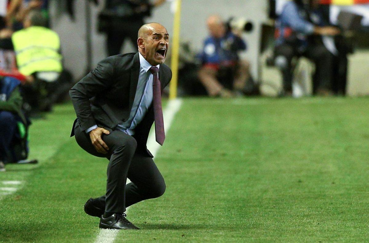 Trener Rayo Vallecana ljut na predsjednika La Lige zbog brzog povratka: Rizik od 0 posto je nemoguć!