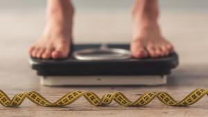 4 održiva načina za gubljenje kilograma bez dijeta