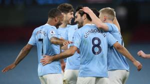E sada postaje zanimljivo: Manchester City se u potpunosti vratio u borbu za titulu