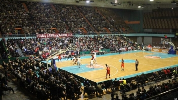 KK Bosna Royal Jelly: Dođi, podrži i navijaj!