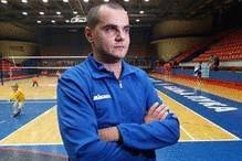 Marjanović: Nisam zadovoljan prvim dijelom sezone