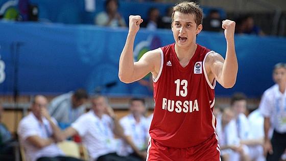 Problem za reprezentaciju Rusije pred nastupajuće  Svjetsko prvenstvo