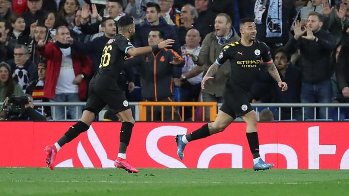 Manchester City i Juventus dogovaraju novu razmjenu igrača