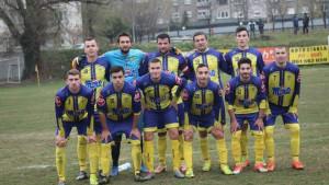 FK Proleter za dva dana predstavio čak sedam novih fudbalera