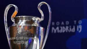 Zašto Manchester Unitedu nije dozvoljeno da prvi meč protiv Barce igra u gostima?