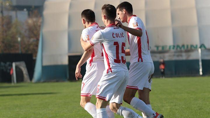 SportSport.ba izabrao pet najboljih golova 14. kola