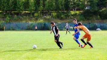 Pljevljak: Svjesni smo važnosti sutrašnje utakmice