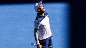 Đokoviću se neće svidjeti odluka organizatora Australian Opena