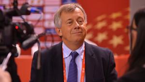 Ignorisao sve: Predsjednik EHF pisao uposlenici RSBiH