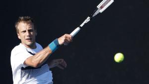 Bašić se plasirao u 3. kolo ATP Challengera u Kazahstanu