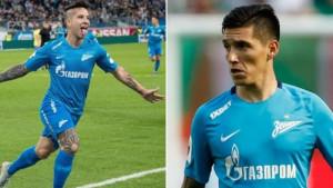 Beckhamov Inter Miami dobija dva velika pojačanja