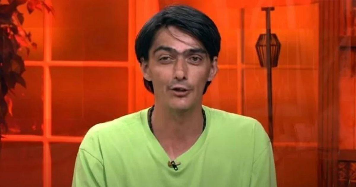 """""""Mogao sam biti kao Đoković da me heroin nije uništio..."""""""