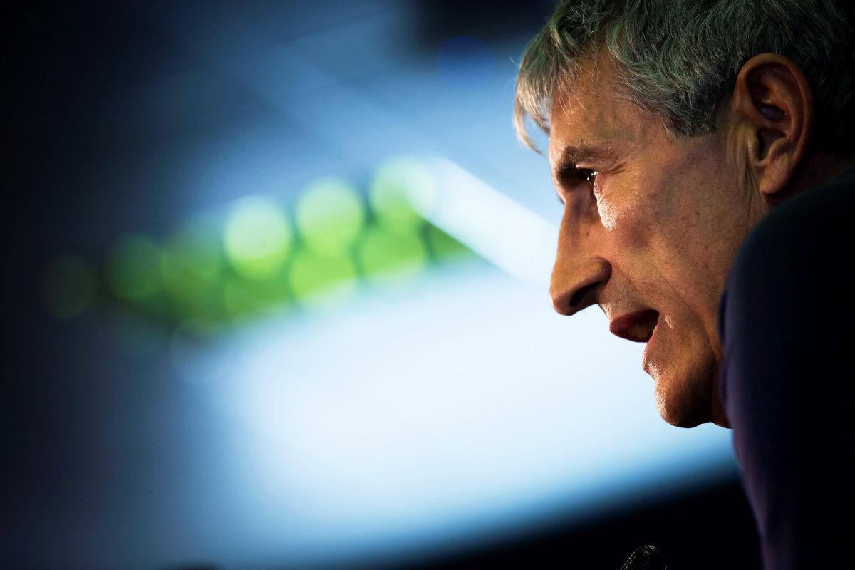 """""""Najviše me zabrinjava što je potrošeno milijardu eura, a nije ništa osvojeno"""""""