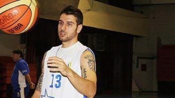 Diego Kapelan potpisao za grčki Kolossos