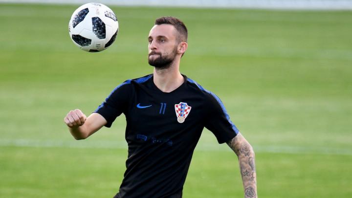Tottenham konačno krenuo u akciju, ali prva ponuda za hrvatskog veznjaka je odbijena