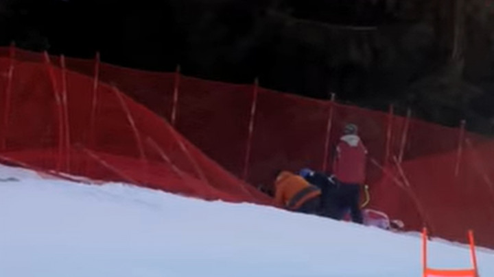 Tužan kraj legendarnog skijaša