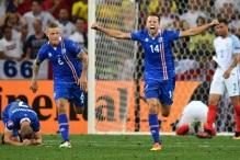 Otplivaće krug oko Islanda ako ova mala zemlja bude prvak