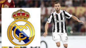 Pjanić jednom za sva vremena otkrio istinu o transferu u Real Madrid!