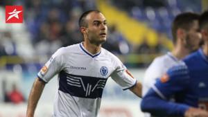 Darko Marković ima novi klub: Nakon odlaska iz Želje sjajno ga je krenulo