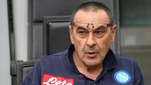 """""""Sarri u Juventusu? Nadao sam se da se taj gnusni događaj neće desiti"""""""