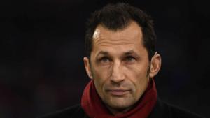 Salihamidžić završava spektakularan transfer: Napad Bayerna bi s njim bio nezaustavljiv
