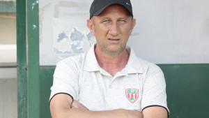 Selimović: Zakazala je kompletna ekipa