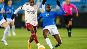 Arsenal i dalje maksimalan, korektan posao Peljte u Norveškoj
