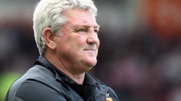 Newcastle zvanično ima novog trenera