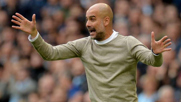 Sky Sport: Guardiola lovi mladu zvijezdu Dinama