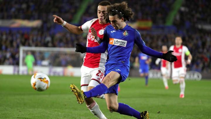 "Barceloni ne treba, ali Chelsea i Napoli su ""zagrizli"""