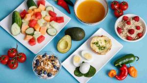 Kontrola težine: 10 namirnica koje će vas zasititi, a ne goje