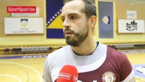 Alibegović: Nismo zaboravili krađu u Mostaru
