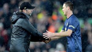 """""""Teško je svima koji vole Manchester, a najteže igračima"""""""