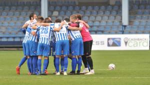 FSCG potvrdio: Fudbal u Crnoj Gori vraća se 1. juna!