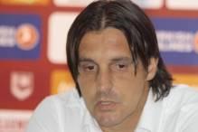 Uščuplić: Ponoviti pristup iz utakmice protiv Drine