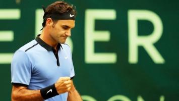 Zverev je budućnost, ali Federer još uvijek vlada tenisom