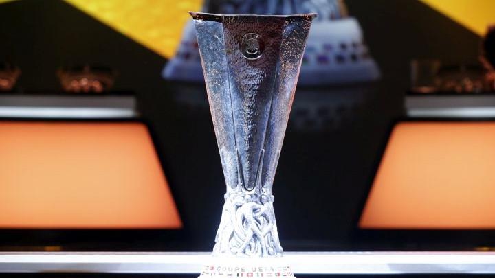 Izvučeni parovi četvrtfinala Evropske lige