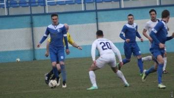 Bosna zaustavljena u Simin Hanu