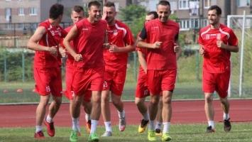 Čelik i Novi Travnik remizirali na Bilinom polju