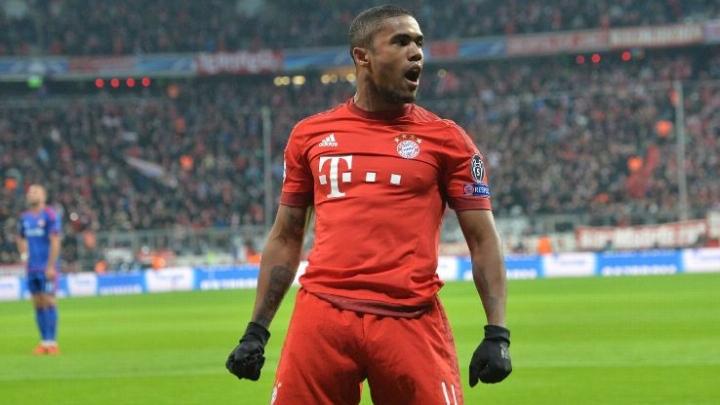 Juventus čeka, Bayern nikako da se odluči