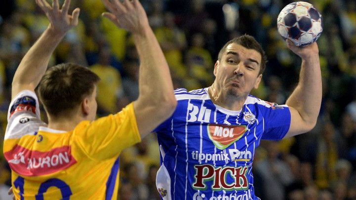 Veliko pojačanje: Denis Buntić se vraća u Izviđač