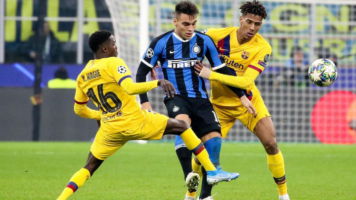 Milan postigao dogovor sa Barcelonom, da li će igrač pristati na transfer?